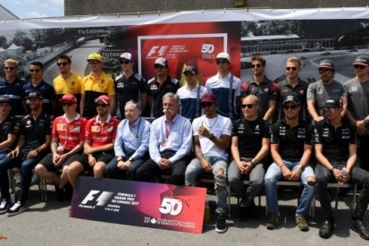 FIA-preses Todt mikt op Formule 1-veld met twaalf teams