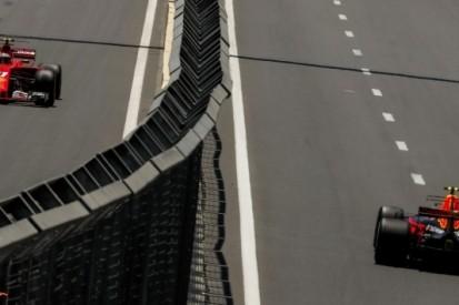 """Toch verbeterde Renault-motor: """"Scheelt 0,2 seconde"""""""