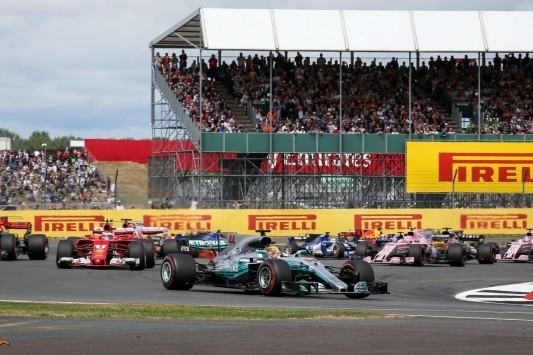 Bratches ziet Britse GP als voorbeeld voor toekomst