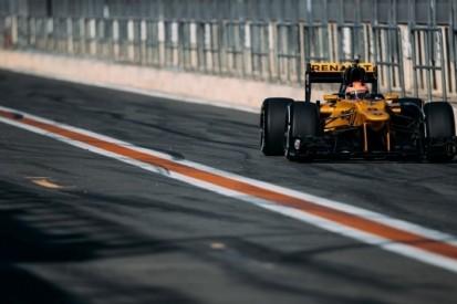 """Kubica: """"Kan coureur worden die ik vroeger was"""""""