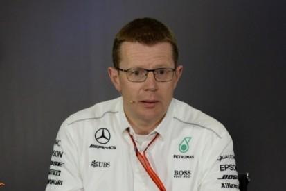 Mercedes-man Cowell heeft alle vertrouwen in Honda