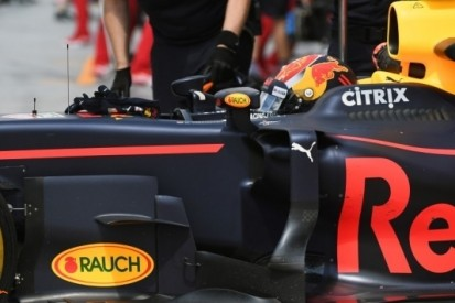 """Verstappen en Ricciardo optimistisch: """"We zijn erbij"""""""