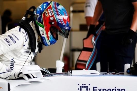 Massa haakt af, Di Resta maakt comeback in Hongarije