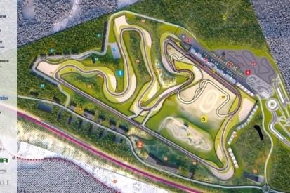 Grand Prix van Finland vanaf 2019 op MotoGP-kalender