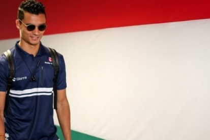 DTM-afscheid Mercedes verrassing voor Wehrlein