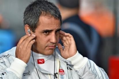 Montoya volgend seizoen met Penske in IMSA