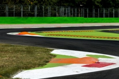 Pirelli verwacht éénstopstrategie in wedstrijd op Monza