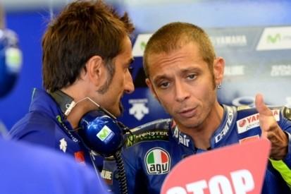 Officieel: Rossi mist thuisrace op circuit van Misano