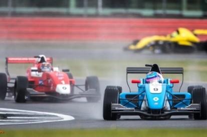 Ook Defourny toegevoegd aan F3-startveld Nürburgring