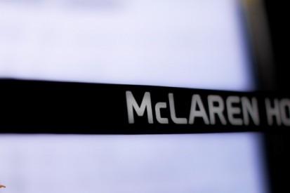 Officieel: Renault verlost McLaren van Honda-motoren