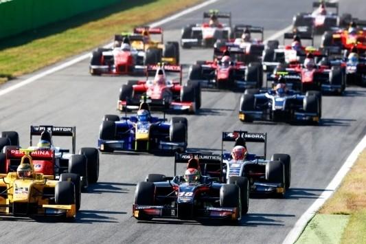 FIA scherpt puntensysteem voor superlicentie aan