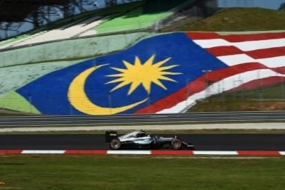 Preview: Vettel moet in Maleisië jacht op Hamilton openen
