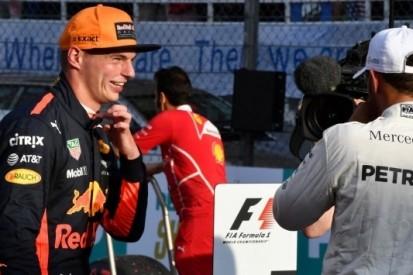 Vijf vragen in aanloop naar de Grand Prix van Maleisië