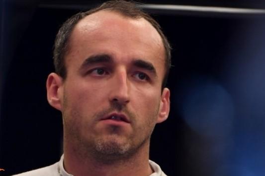 Lowe bevestigt: Kubica en Di Resta testen voor Williams