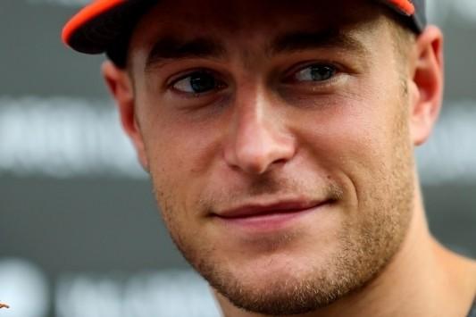 """Alonso en Vandoorne voor Amerika: """"Hopen op punten"""""""
