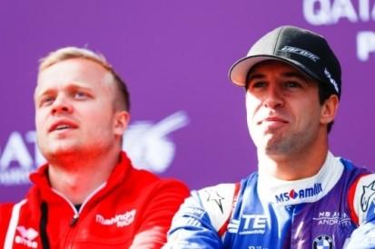 Opinie: welke coureur zou van redactie F1-kans krijgen?
