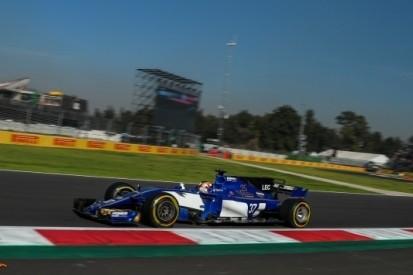 Bandentest: Leclerc en Celis rijden anderhalve GP-afstand
