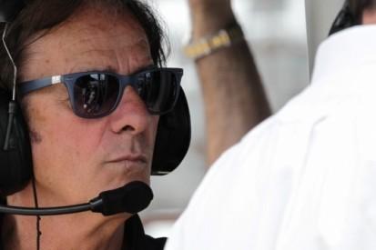 """Race steward Luyendijk: """"F1 moet vast panel neerzetten"""""""
