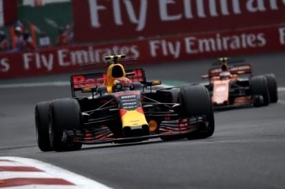 """Horner over 2018: """"Red Bull blijft ijkpunt voor Renault"""""""