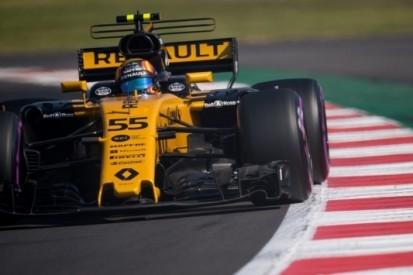 'Renault komt met een compleet nieuwe auto voor 2018'