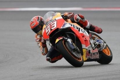 """Vierde MotoGP-kroon lonkt voor Márquez: """"Aanpak blijft gelijk"""""""