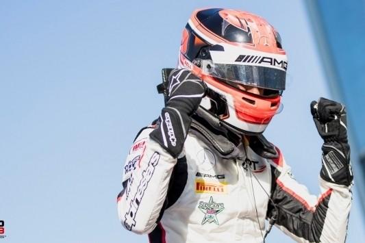 Russell krijgt kans bij Force India in Brazilië en Abu Dhabi
