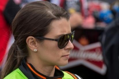 Danica Patrick verlaat NASCAR, maar rijdt Indy 500 in 2018