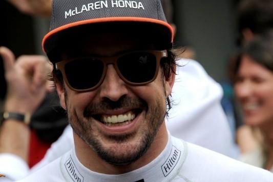 Officieel: Alonso met Toyota in WEC-rookietest in Bahrein
