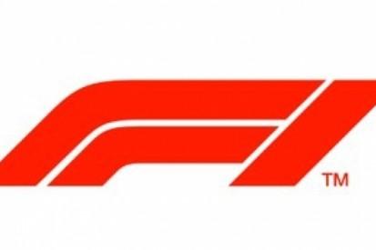 """F1 presenteert nieuw logo: """"Past bij nieuwe identiteit"""""""