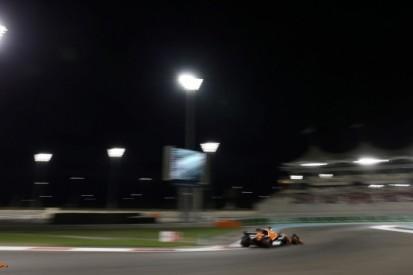 """Alonso blij met P9: """"We wilden dit project goed afsluiten"""""""