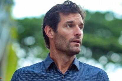 Webber krijgt bestuursrol in organisatie Australische GP