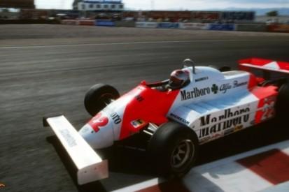 Achtergrond: Alfa Romeo, een iconisch merk keert terug