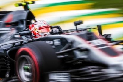 De teams van 2017: Haas jojoot door de middenmoot