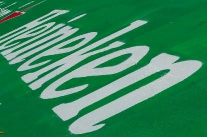 Advertorial: Kies het perfecte Formule 1-kerstcadeau met Heineken!