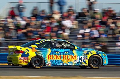 SCC: Rum Bum Racing preview