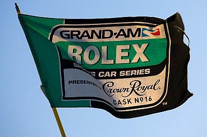 Homestead-Miami Speedway qualifying summary