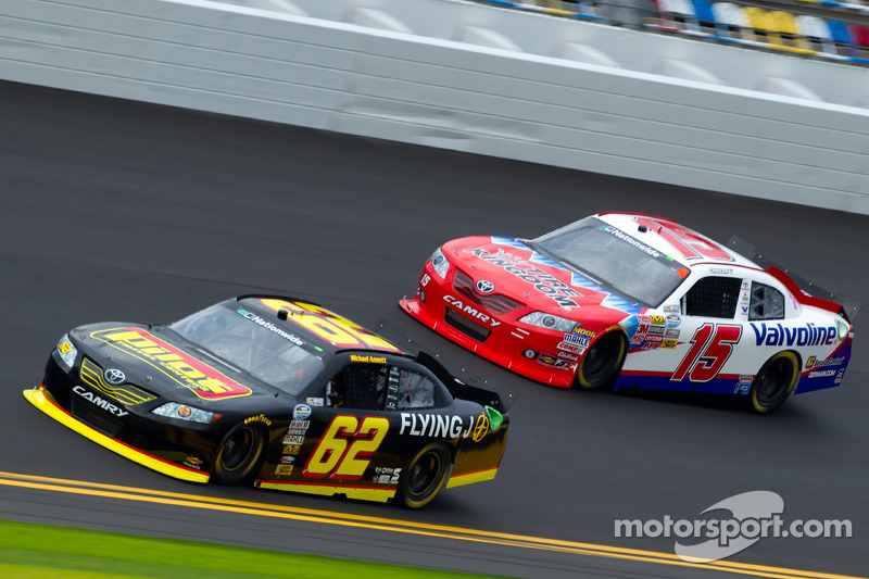 Toyota teams race quotes