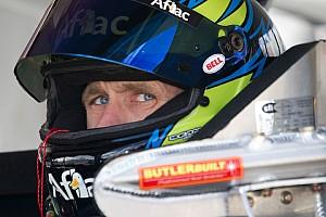 NASCAR Cup Brad Keselowski preview
