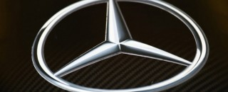 Formula 1 Stuck tells Mercedes to design 'new chassis'