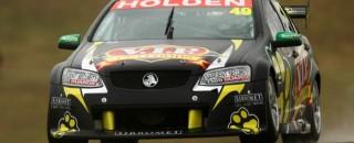 Supercars Series news on Reindler and Owen crash, medical update
