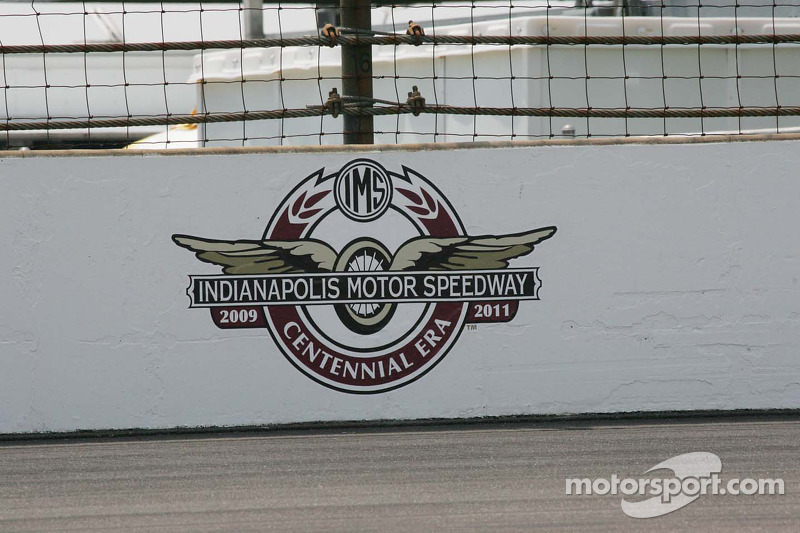IMS: Indy 500 opening day preview