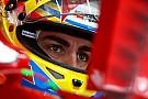 Alonso - Briatore 'not Mourinho' as Ferrari rumours swirl
