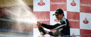 Formula 1 Wickens waits as late sponsors threaten d'Ambrosio seat