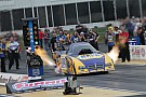 Ron Capps Atlanta final report