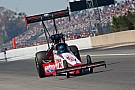 Lucas Oil Racing Saturday Qualifying at Topeka