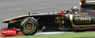 Formula 1 Group Lotus Also Claims Victory In Lotus Name Dispute