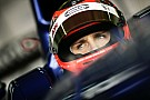 Carlin Monaco Race 1 Report
