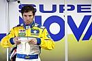 Super Nova Monaco Race 2 Report