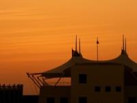 2011 Bahrain GP To 'Unite People' - FIA