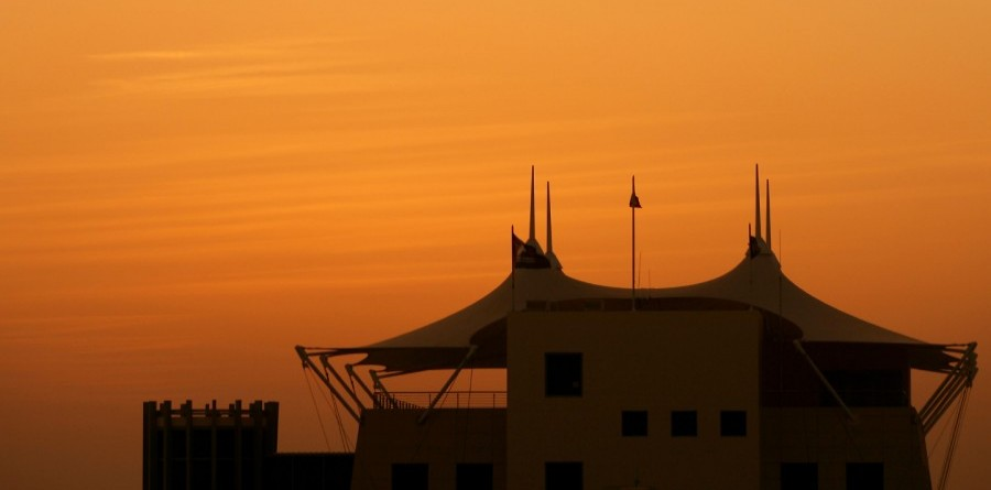 2011 Bahrain GP To 'Unite People' - FIA
